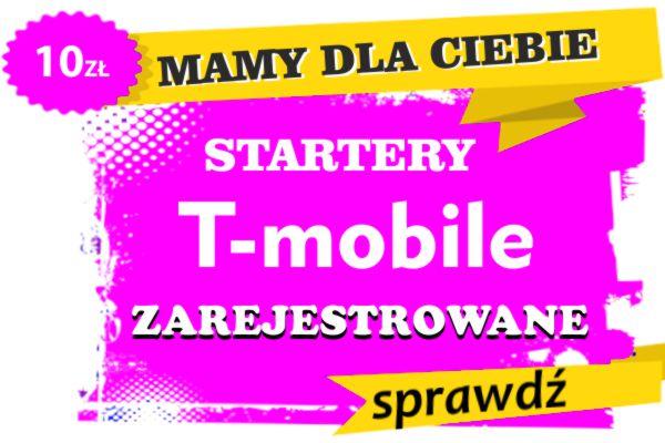 Zarejestrowane karty sim Prusice  sprzedam zadzwoń 887 332 665