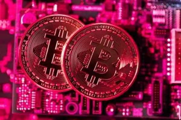 Zarabiaj – Bitcoin Compass  – Bitcoin kurs