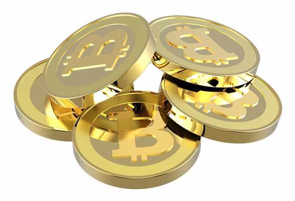 Zarabiaj –  Bitcoin Billionaire opinie  –  bitcoin giełda