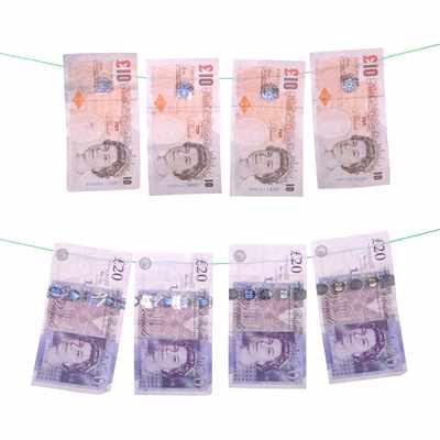 Kredyty bez bik Zawidów  zawnioskuj i wyślij sms o treści: WNIOSEK na 7393 (3.69 zł za sms)