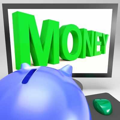 Kredyty bez bik Włoszczowa  zawnioskuj i wyślij sms o treści: WNIOSEK na 7393 (3.69 zł za sms)