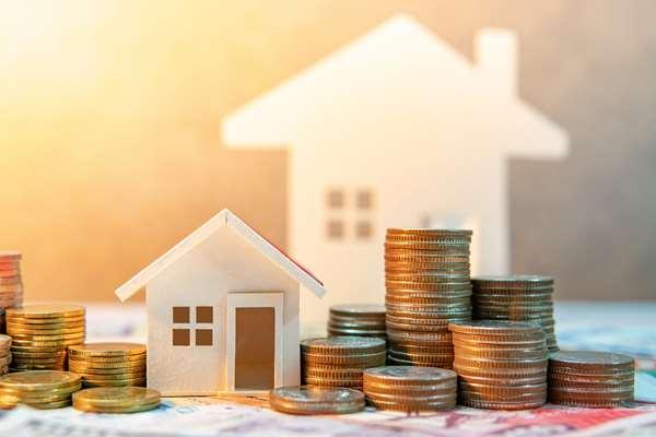 Pożyczki i chwilówki Żory   zawnioskuj wyślij sms WNIOSEK na nr 7257    ( 1szt/2,46)